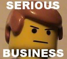 serious_business_lego