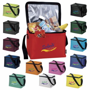 Austin TX promotional products